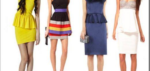 Sleeveless Lace Dress Reviews