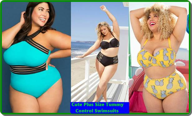 Get the Summer Look With Cute Plus Size Tummy Control Swimsuits For the Beach Plus Size at Macy's. Shop Latest Trendy Tankini Top & Bottoms, Created Macy's