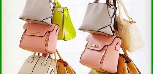 Wholesale Purses Are Fashionably Trendy