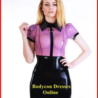 Bodycon Dresses Online