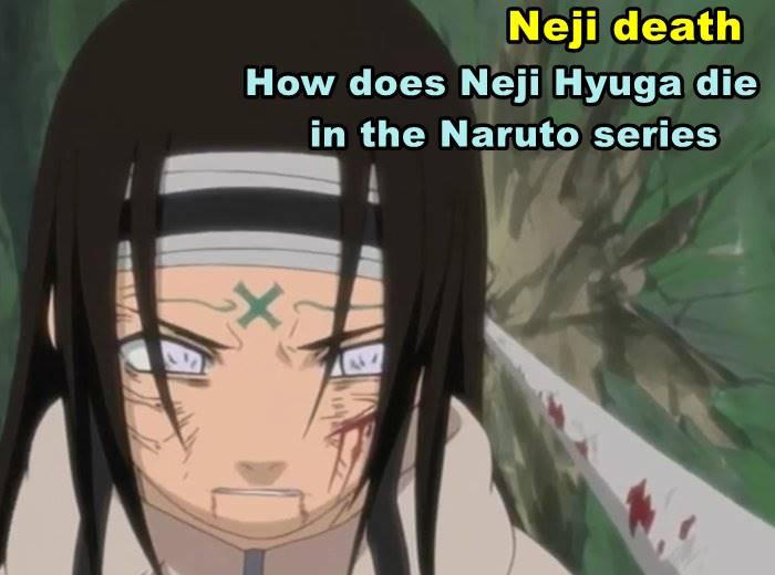 Does liking start hinata naruto when When Do