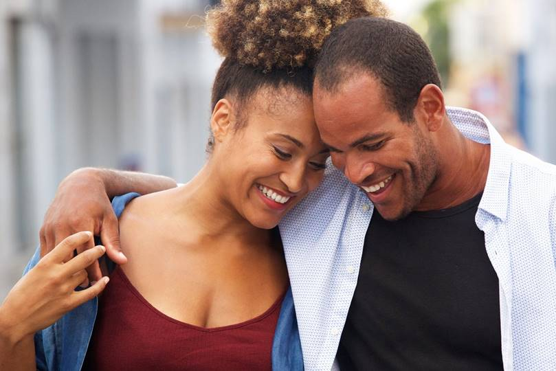 How To Find a Casual Hookup if You're Not Ready for a Relationship