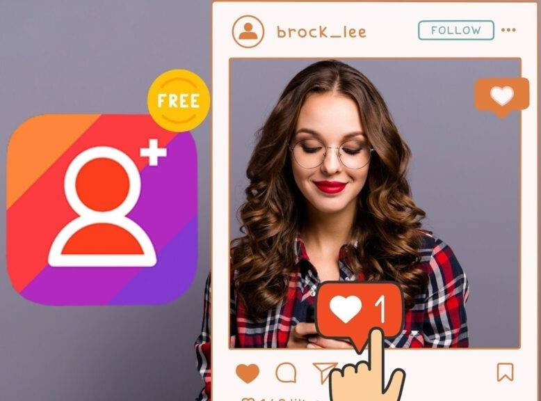Six Things You Will Love About Insfollowers App